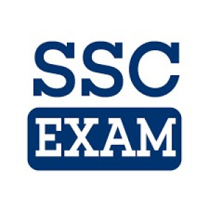SSC CGL set - 4