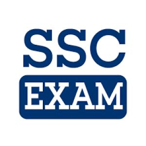 SSC -CHSL- Set -3